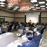 「若年層の取込み」テーマに全国青年部会を開催