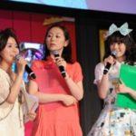 平和、戦国乙女のファン感謝イベントを開催