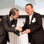 太陽G関連の旅行会社が読売広告大賞を受賞