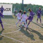 フットサル「プローバカップ」、96チームが熱戦