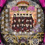 パチンコAWARD 2012、『AKB48』等が受賞