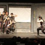 マルハン、韓国発の人気イベントに特別協賛