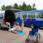 新潟県遊協が車輌助成を全面支援