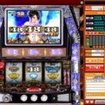 「ぱちスロAKB48」実機アプリの配信開始