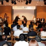 PSM協力会が30団体に総額約995万円を贈呈