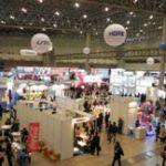 AM産業の総合展「JAEPO2014」に1万人超