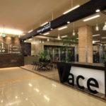 プローバグループがフィットネスジム『Vace1』2号店を広島市内に出店