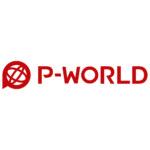 P-WORLDと北電子ホールコンによる連携サービス開始 機種情報の更新を大幅短縮