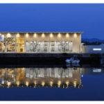 オオキ建築事務所、国際的デザインコンペ「A'DESIGN AWARD 2020」でBRONZE賞