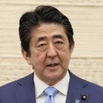 「緊急事態宣言」解除を受け、東京以外ではパチンコ店に対する休業要請を解除