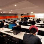 G&Eビジネススクール、2020年度の講義を開始