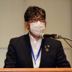 執行部総辞職の東京都遊協、阿部理事長を再任