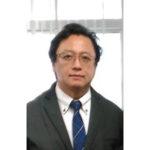 【特別寄稿】新型コロナ騒動で遊技場組合は何をしたのか/早野慎吾 都留文科大学教授