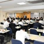 東京都遊協が「組合員の資格停止に関する規約」制定へ