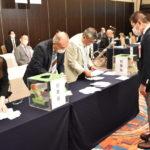 営業を継続した組合員パチンコ店に対し、除名処分を検討/兵庫県遊協