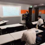 遊技機開発職への転職フェア第2回目を開催/G&Eビジネススクール