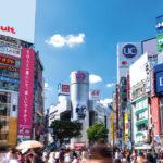 【レポート】事実上の一騎打ち!? 渋谷エリアにおけるパチンコ店の歴史と現在