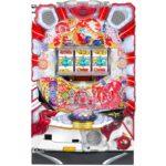 3種類の新たな時短で、より遊びやすく/PAドラム海物語INジャパン