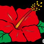パイオニアが「ハイビスカス」に関し、新たな図形商標を登録