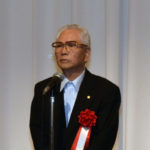 東京都遊協の原田實前理事長が逝去、暴力団排除を完遂