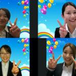 日遊協が女性活躍推進をテーマにフォーラム開催