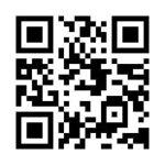 パチンコ中森明菜特設サイトがオープン、プレゼントキャンペーンも実施