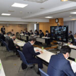 東京都遊協、緊急事態宣言後の感染防止対策や広告宣伝などを決議