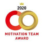 「モチベーションチームアワード2021」、アサヒディード管理部が受賞