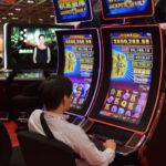 カジノ規則案、施設内のATM設置禁止などを明記