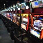 パチスロ規制緩和、有利区間上限3,000ゲームに、将来的には制限廃止も