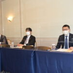 全日遊連、栃木・茨城両理事の委員解任を決議