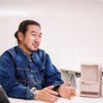 【インタビュー】パチスロの進化を体感して欲しい /カルミナ代表取締役(SLOT DESIGNER) 佐藤圭一氏