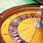 【レポート】カジノゲームの種別明らかに 客同士でのポーカー対戦も認可へ