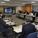 警視庁、旧規則機の計画的撤去など4点を要請~東京都遊協総代会