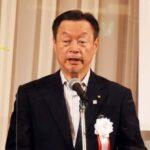 辞任勧告と解職処分の取り消し求め、全日遊連に文書通知 栃木県遊協・金理事長