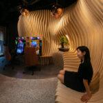 建築家が考える「新しい時代に求められるホールデザイン」 <br>  TSUKISHIMA REDEVELOPMENT(課された命題は街との共生)