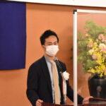 兵庫青年部会が総会、今年度は社会貢献活動に注力