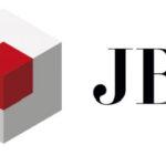 サミーが日本ブロックチェーン協会に加盟