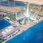 【レポート】新市長誕生で横浜IRが暗礁 大阪、和歌山、長崎が有力に